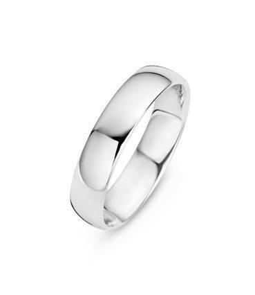 Gilson - Juwelen - Bruidsjuwelen - Trouwring - Verlovingsring - House of Weddings - 15