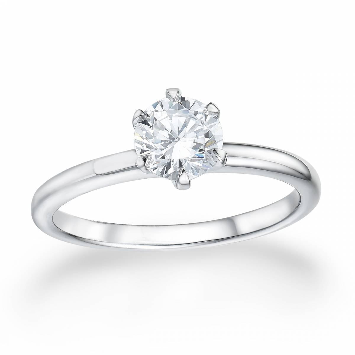 Gilson - Juwelen - Bruidsjuwelen - Trouwring - Verlovingsring - House of Weddings - 2