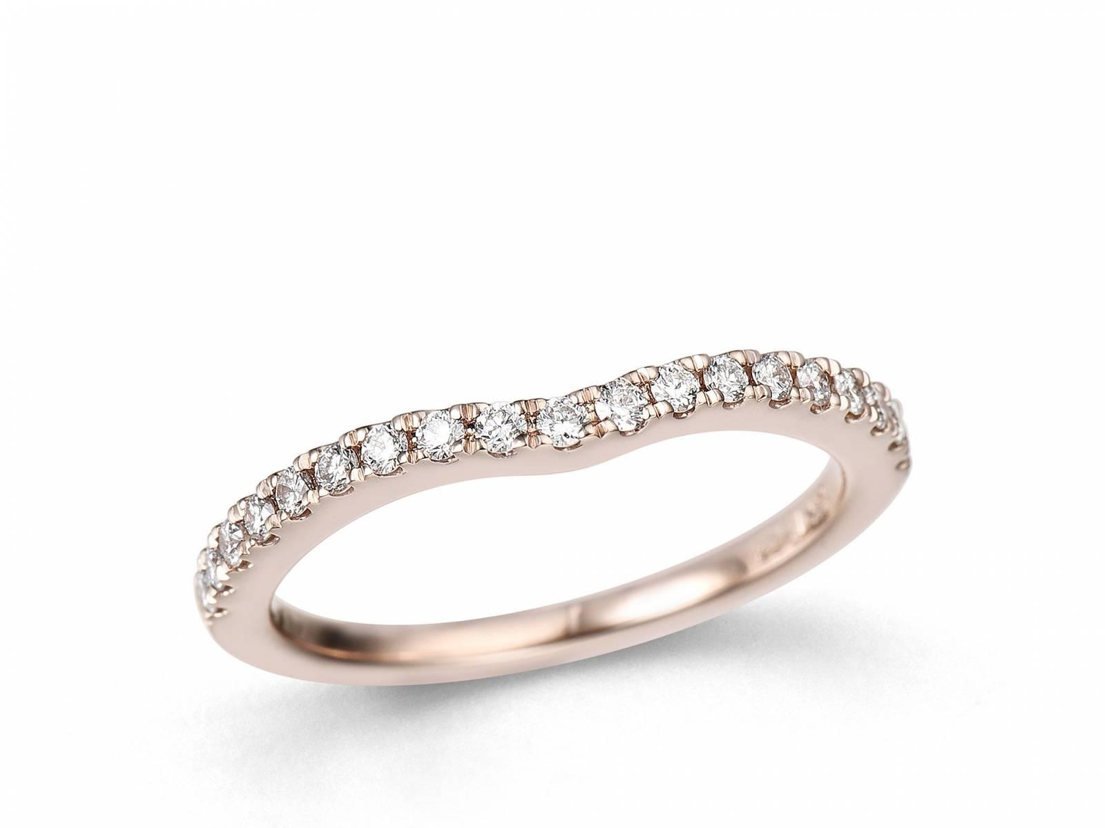 Gilson - Juwelen - Bruidsjuwelen - Trouwring - Verlovingsring - House of Weddings - 5