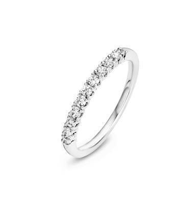 Gilson - Juwelen - Bruidsjuwelen - Trouwring - Verlovingsring - House of Weddings - 8
