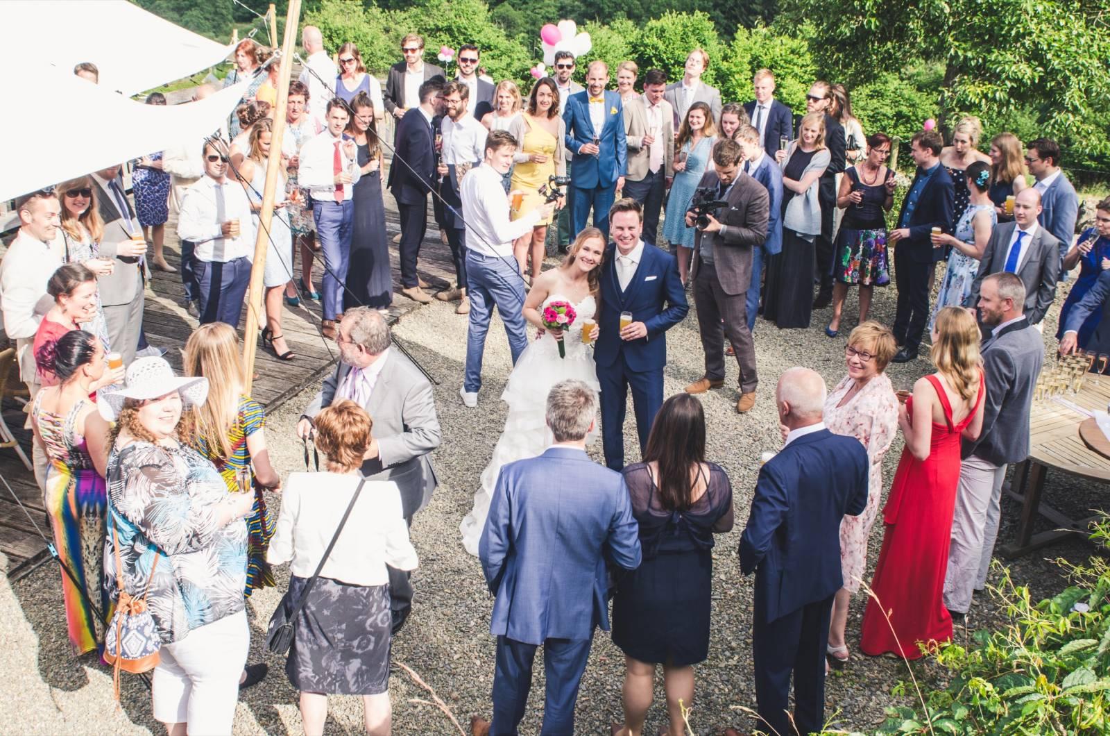 Grietje Pottie - House of Weddings-01