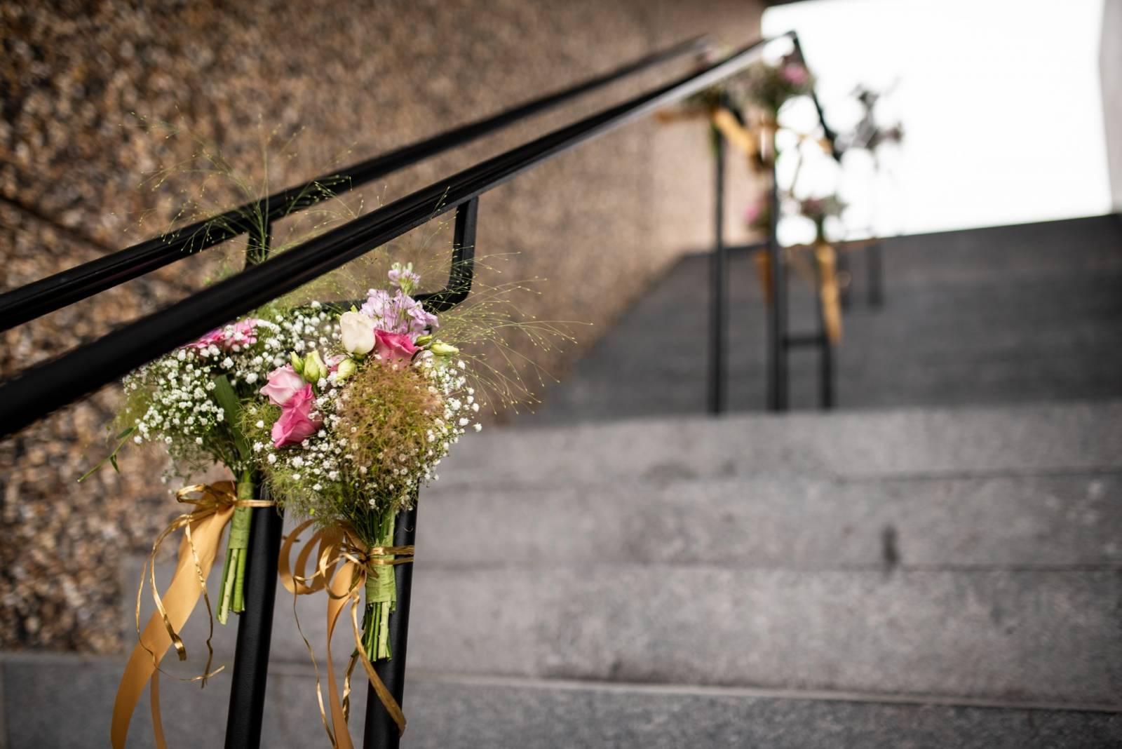 Het Bierkasteel - Feestzaal - House of Weddings - 2