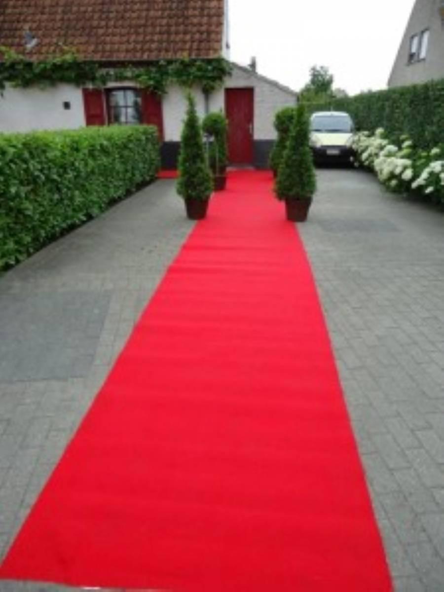 House of Weddings Ceremonie Schoonbaert Trouwvervoer Rode Loper Ceremoniemeester West-Vlaanderen (11)