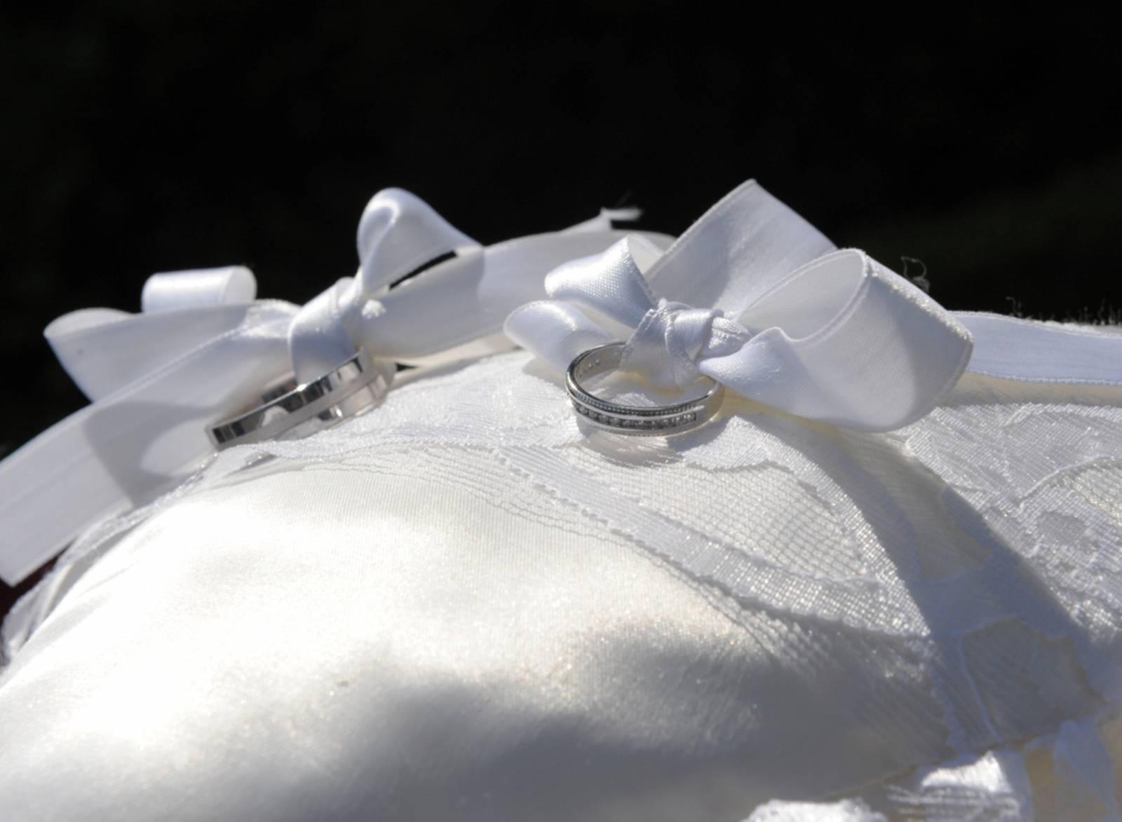 House of Weddings Ceremonie Schoonbaert Trouwvervoer Rode Loper Ceremoniemeester West-Vlaanderen (5)