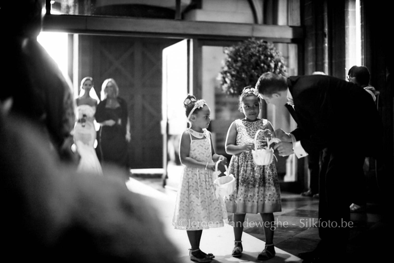 House of Weddings Ceremonie Schoonbaert Trouwvervoer Rode Loper Ceremoniemeester West-Vlaanderen (6)