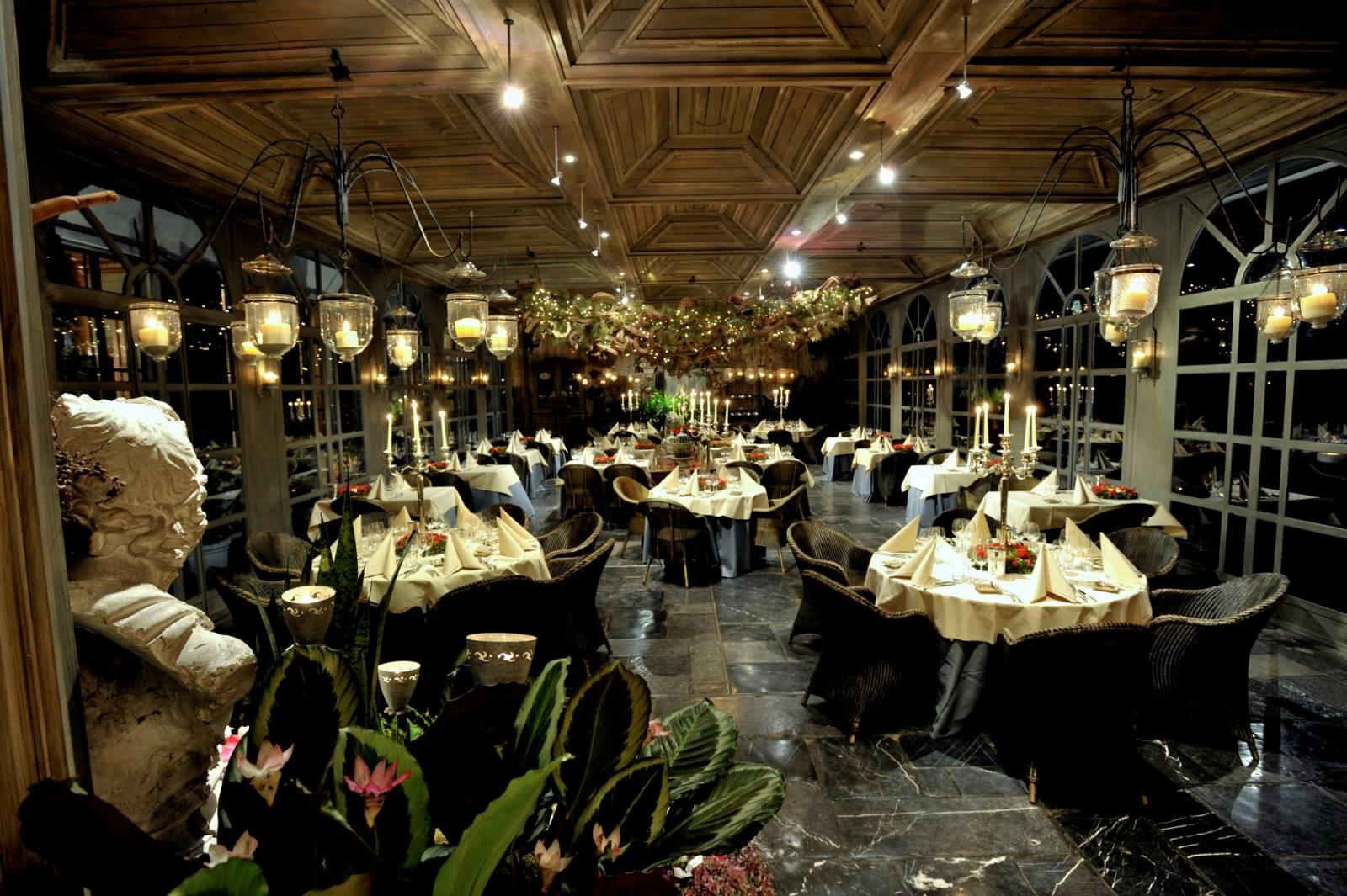 House of Weddings Salons Hof ten Damme Feestzaal Huwelijk Wedding Receptie Dansfeest culinair Gastronomisch Ceremonie (24) (Custom)