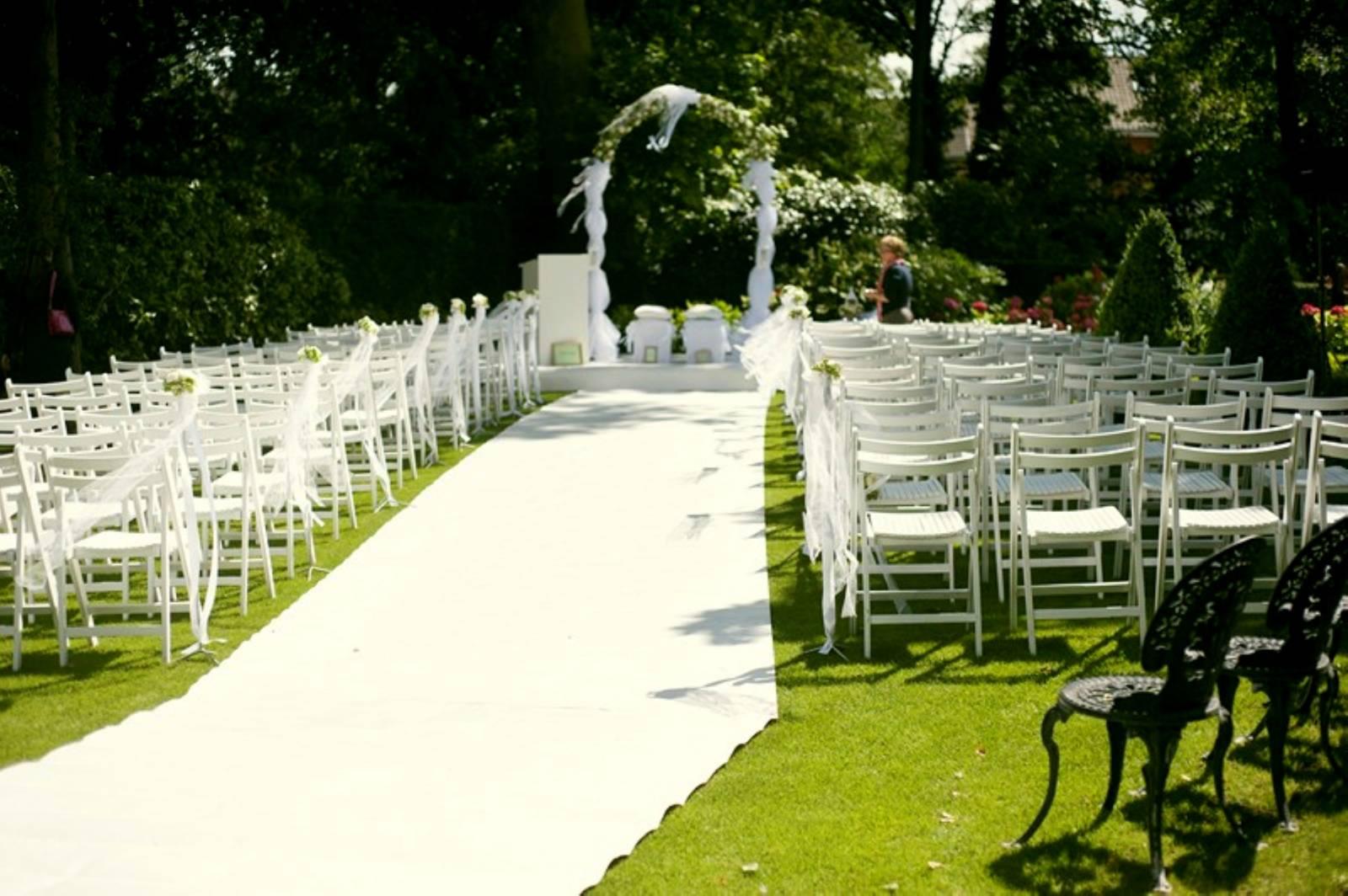House of Weddings Salons Hof ten Damme Feestzaal Huwelijk Wedding Receptie Dansfeest culinair Gastronomisch Ceremonie (4) (Custom)