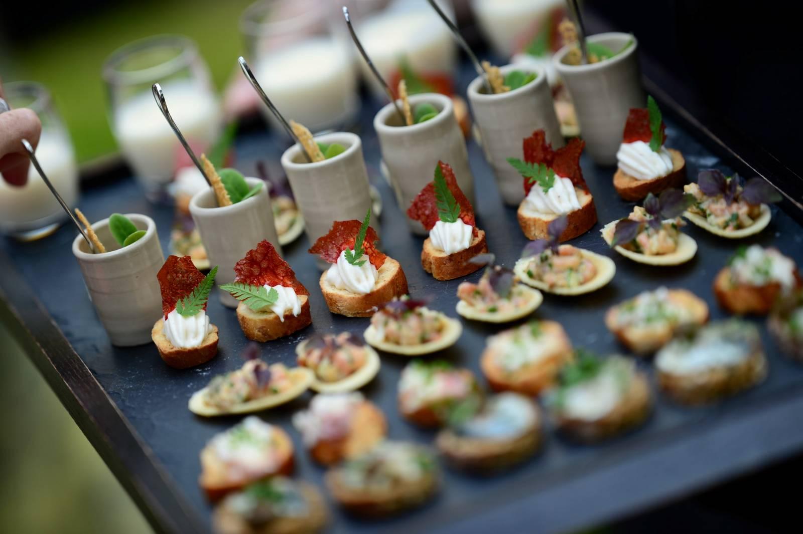 House of Weddings Salons Hof ten Damme Feestzaal Huwelijk Wedding Receptie Dansfeest culinair Gastronomisch Ceremonie (8) (Custom)