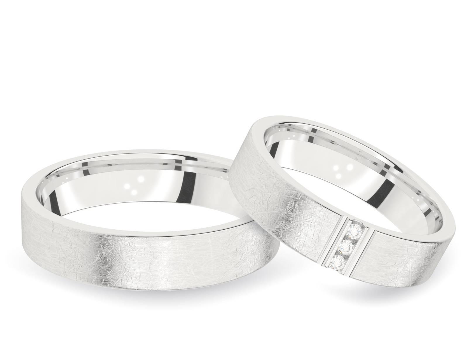 Jan Maes Juwelen - Trouwringen - Verlovingsringen - Juwelen - House of Weddings - 12
