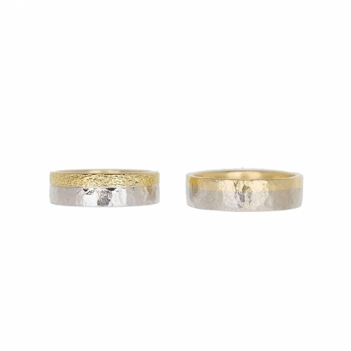 Jonas Maes Jewels - Juwelen - Bruidsjuwelen - Verlovingsring - Trouwring - House of Weddings - 12