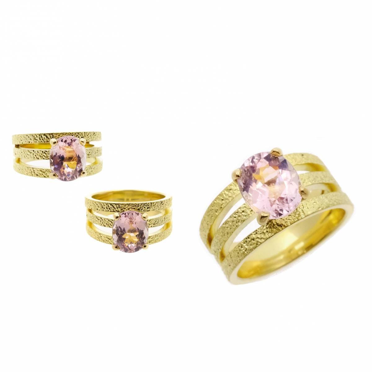 Jonas Maes Jewels - Juwelen - Bruidsjuwelen - Verlovingsring - Trouwring - House of Weddings - 14