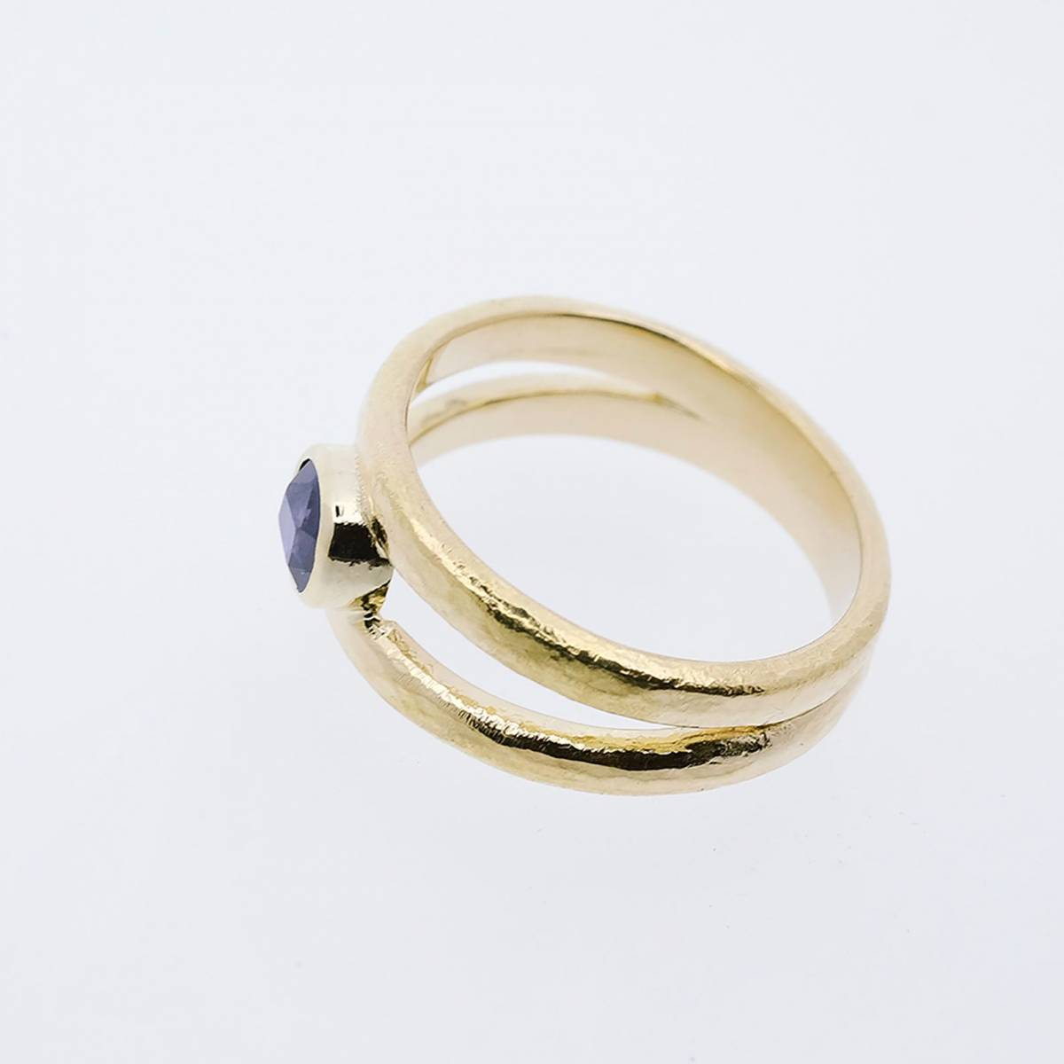 Jonas Maes Jewels - Juwelen - Bruidsjuwelen - Verlovingsring - Trouwring - House of Weddings - 15