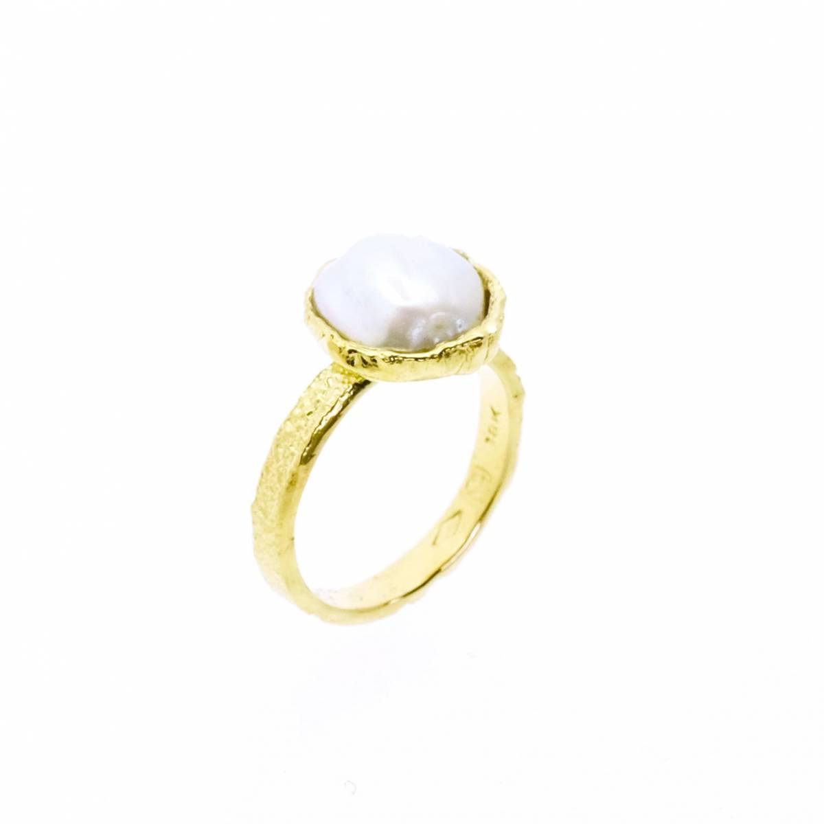 Jonas Maes Jewels - Juwelen - Bruidsjuwelen - Verlovingsring - Trouwring - House of Weddings - 16