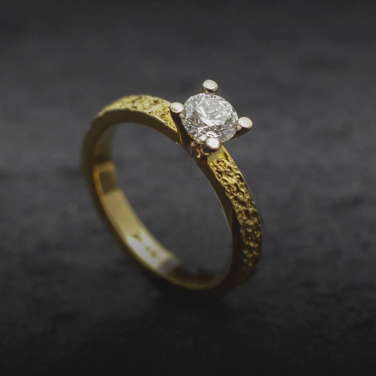 Jonas Maes Jewels - Juwelen - Bruidsjuwelen - Verlovingsring - Trouwring - House of Weddings - 19