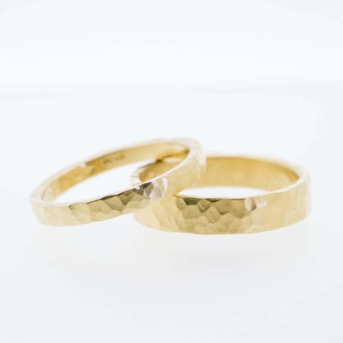 Jonas Maes Jewels - Juwelen - Bruidsjuwelen - Verlovingsring - Trouwring - House of Weddings - 2
