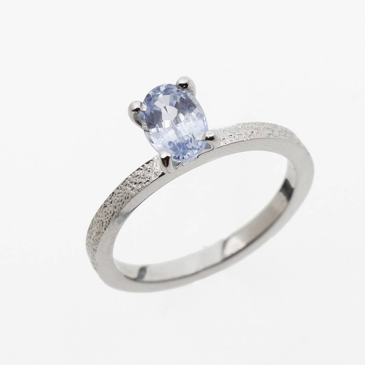 Jonas Maes Jewels - Juwelen - Bruidsjuwelen - Verlovingsring - Trouwring - House of Weddings - 20