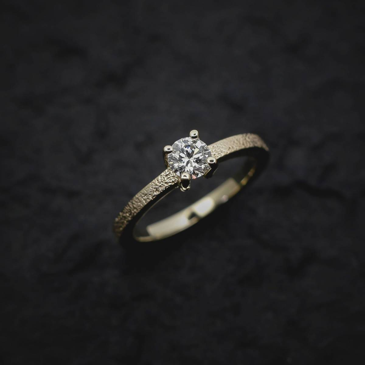 Jonas Maes Jewels - Juwelen - Bruidsjuwelen - Verlovingsring - Trouwring - House of Weddings - 21