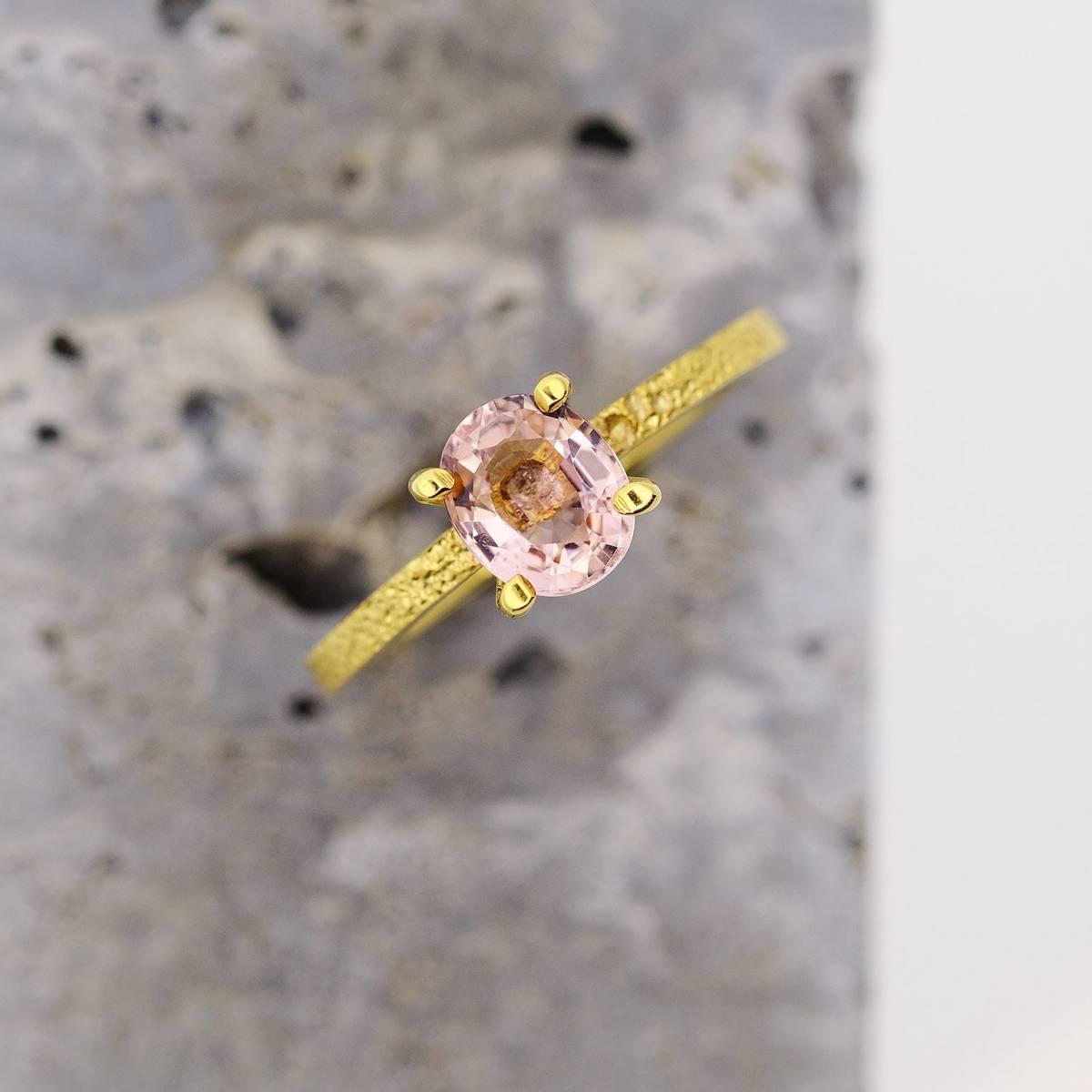 Jonas Maes Jewels - Juwelen - Bruidsjuwelen - Verlovingsring - Trouwring - House of Weddings - 22