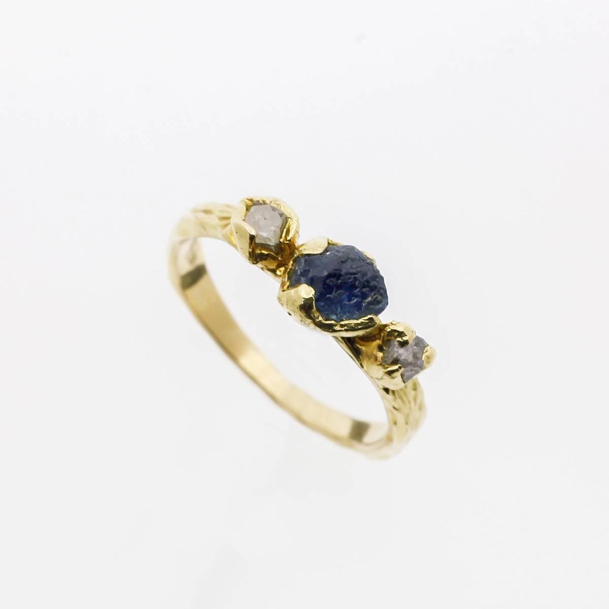 Jonas Maes Jewels - Juwelen - Bruidsjuwelen - Verlovingsring - Trouwring - House of Weddings - 23