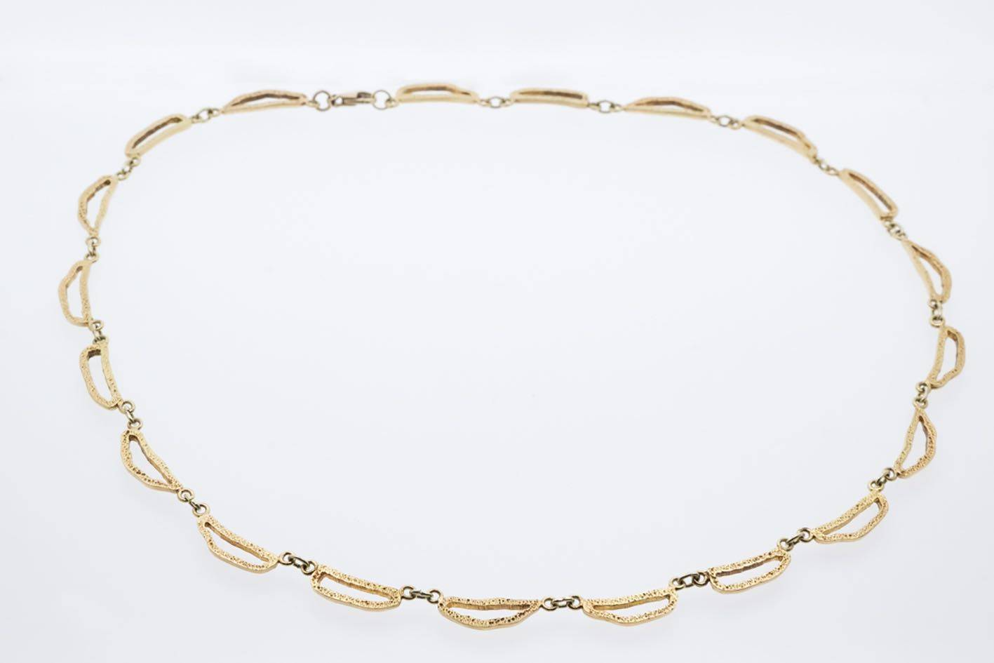 Jonas Maes Jewels - Juwelen - Bruidsjuwelen - Verlovingsring - Trouwring - House of Weddings - 25