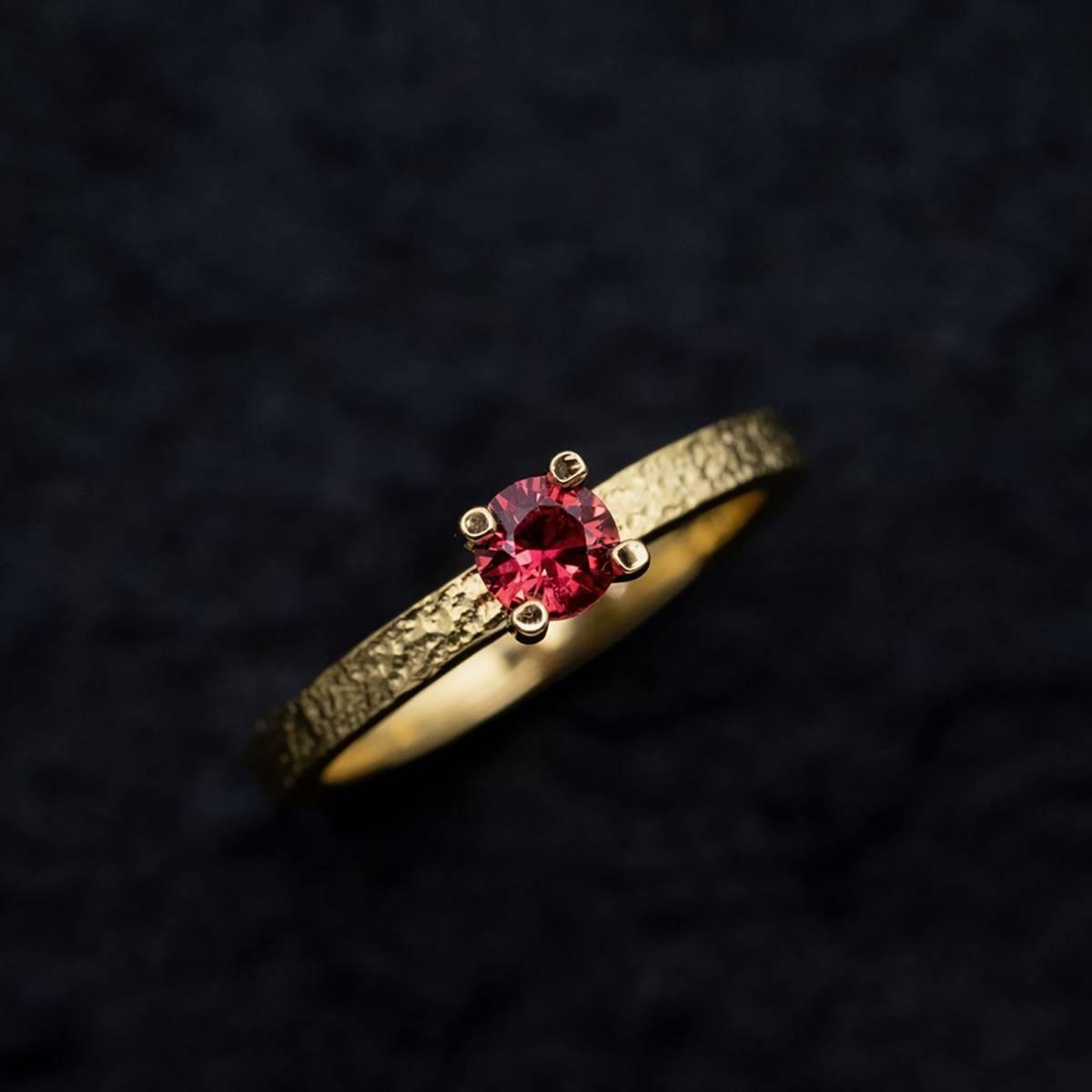 Jonas Maes Jewels - Juwelen - Bruidsjuwelen - Verlovingsring - Trouwring - House of Weddings - 27