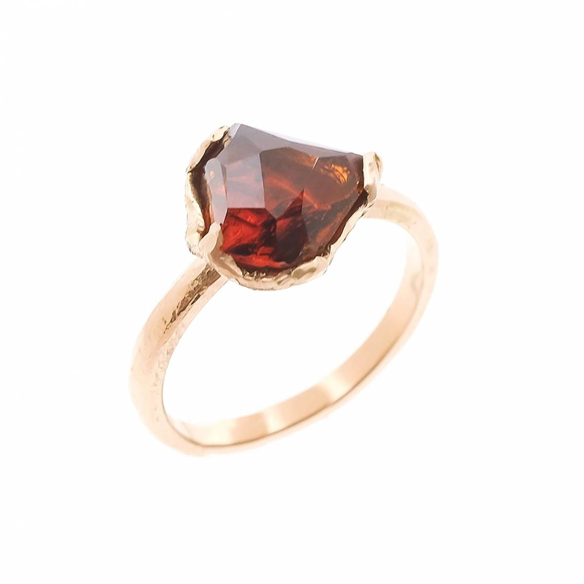 Jonas Maes Jewels - Juwelen - Bruidsjuwelen - Verlovingsring - Trouwring - House of Weddings - 28