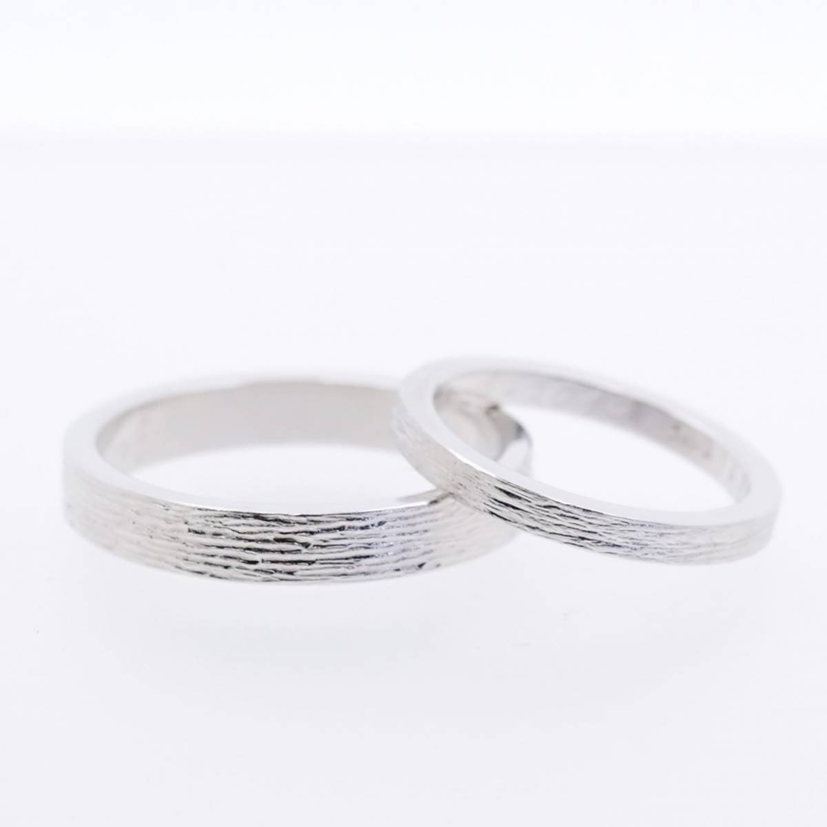 Jonas Maes Jewels - Juwelen - Bruidsjuwelen - Verlovingsring - Trouwring - House of Weddings - 5