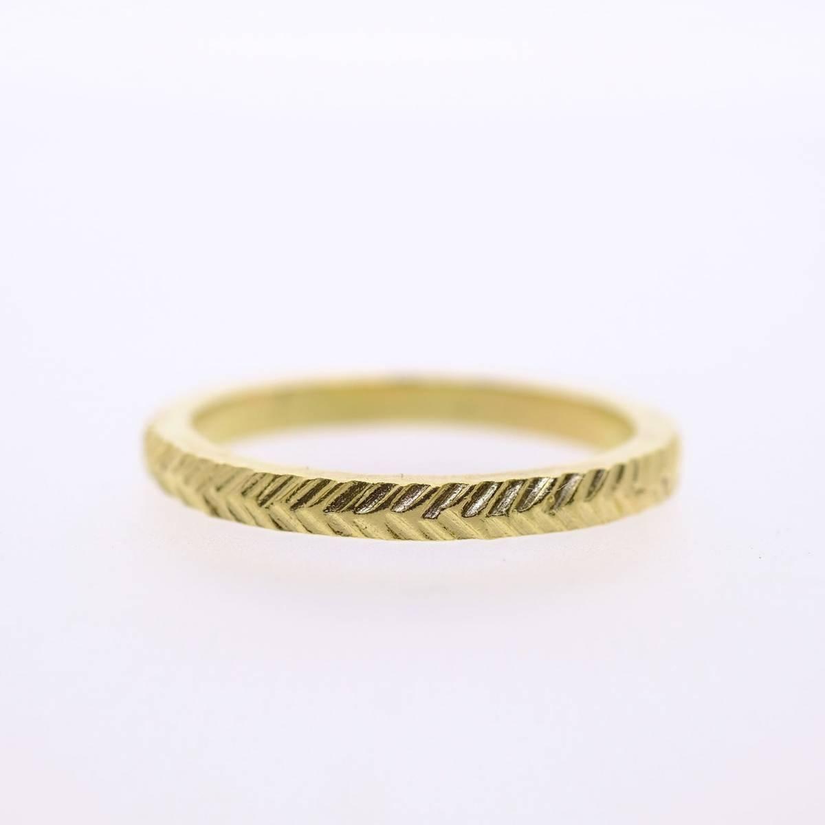 Jonas Maes Jewels - Juwelen - Bruidsjuwelen - Verlovingsring - Trouwring - House of Weddings - 8