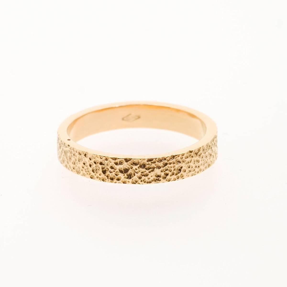 Jonas Maes Jewels - Juwelen - Bruidsjuwelen - Verlovingsring - Trouwring - House of Weddings - 9
