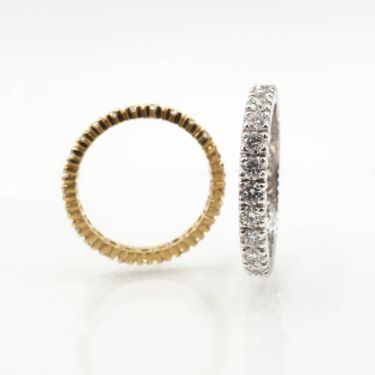 Juwelen-De-Waele-Juwelen-House-of-Weddings-_1_