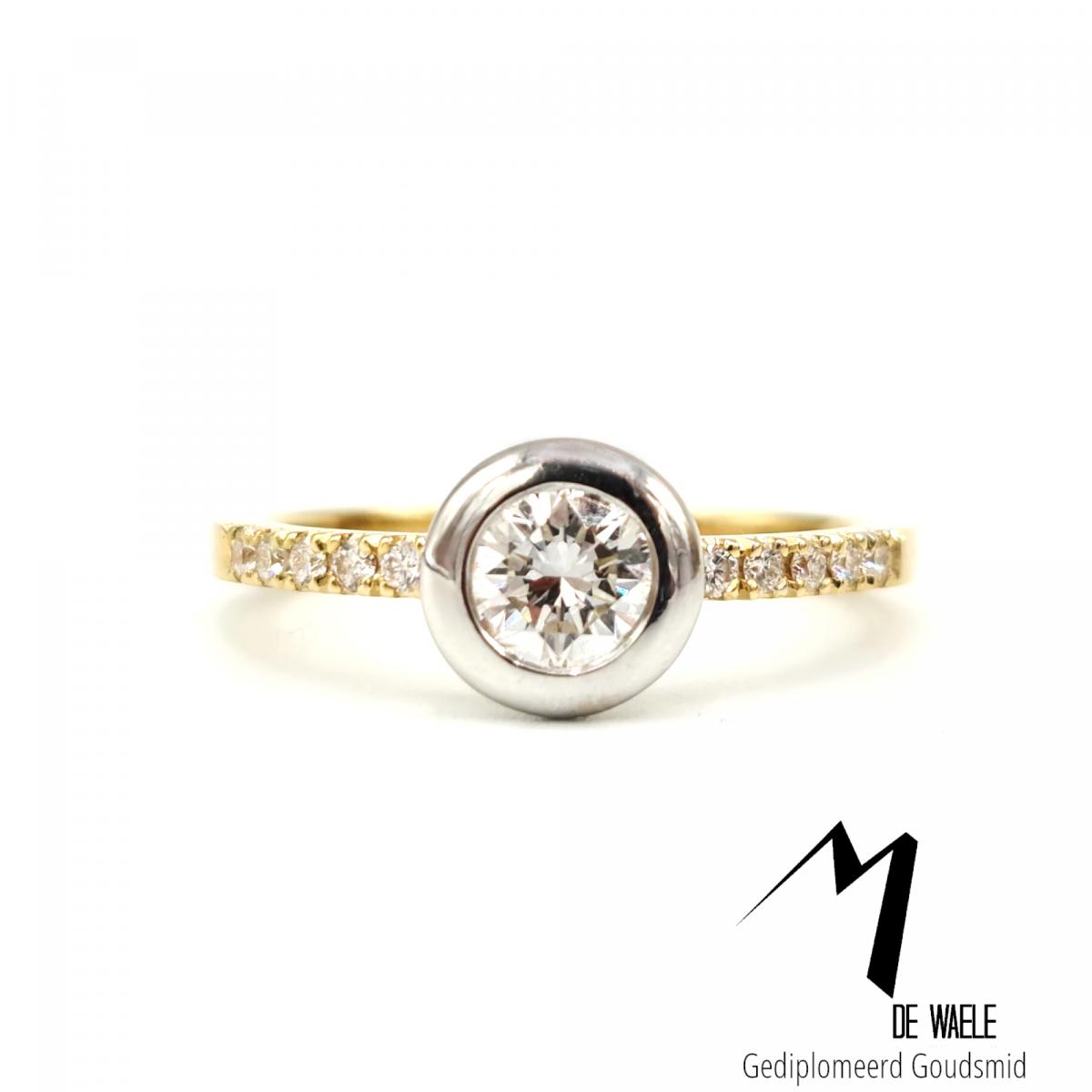 Juwelen De Waele - Juwelen - House of Weddings (10)