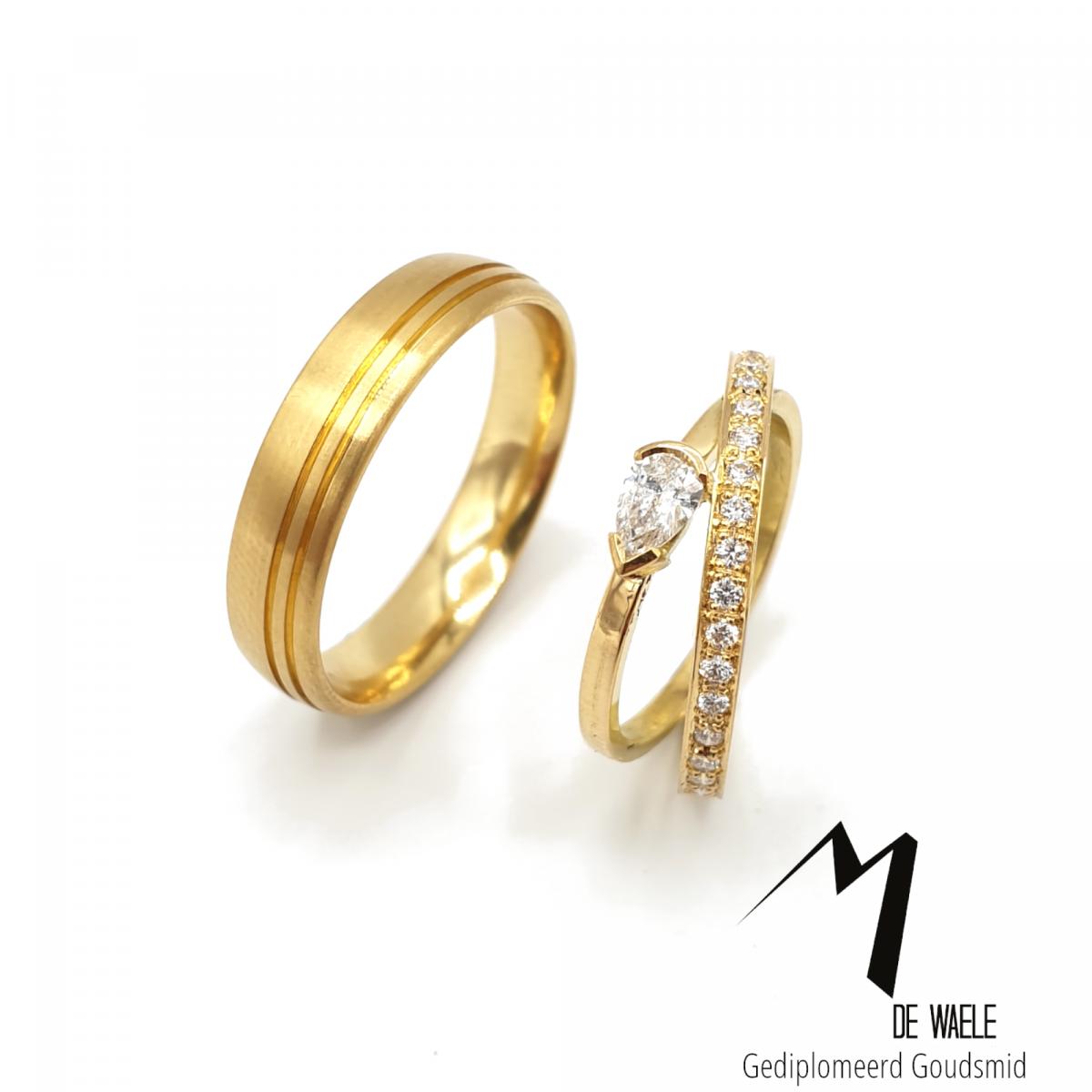 Juwelen De Waele - Juwelen - House of Weddings (14)