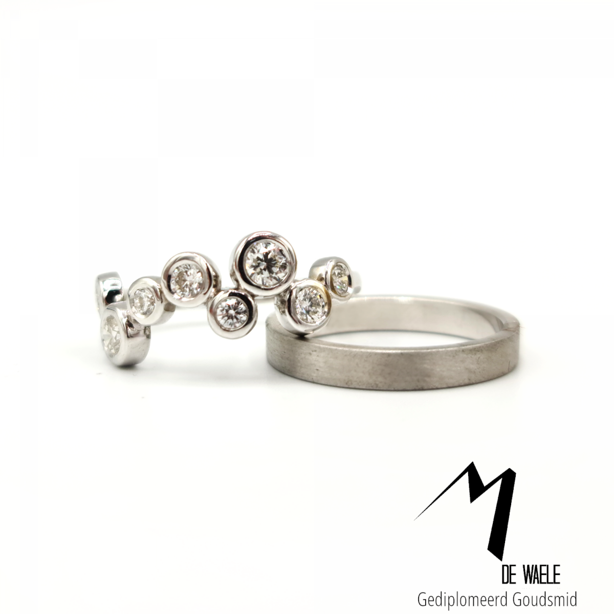 Juwelen De Waele - Juwelen - House of Weddings (15)