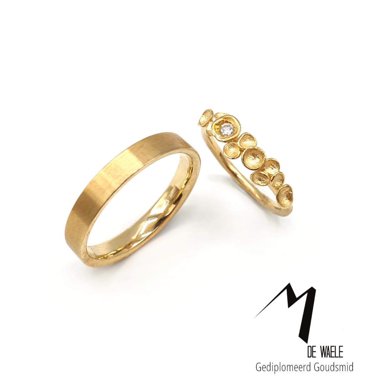 Juwelen De Waele - Juwelen - House of Weddings (16)