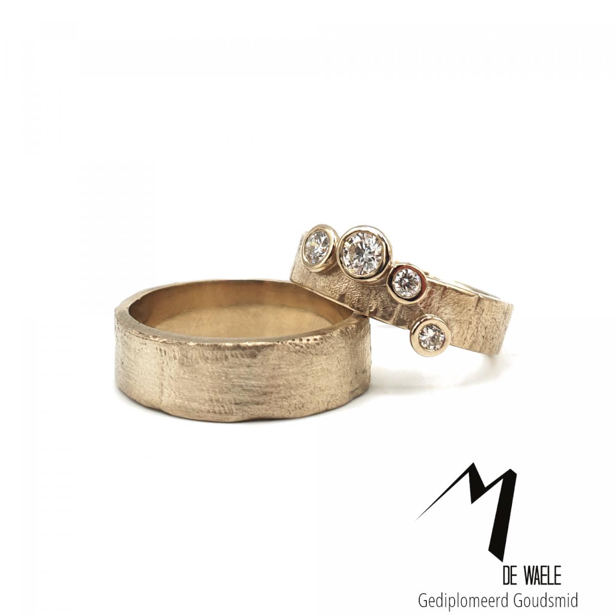 Juwelen De Waele - Juwelen - House of Weddings (17)