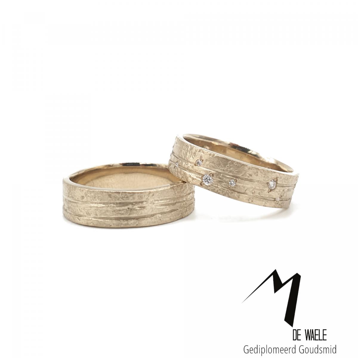 Juwelen De Waele - Juwelen - House of Weddings (19)