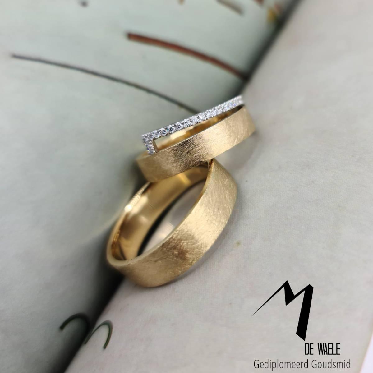 Juwelen-De-Waele-Juwelen-House-of-Weddings-_20_