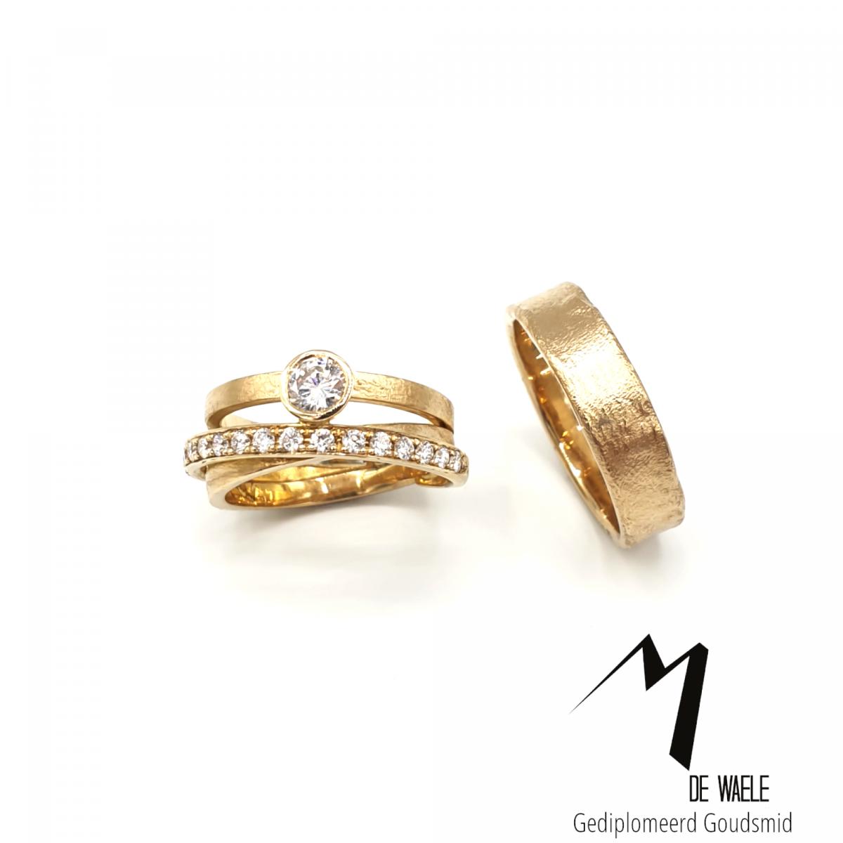 Juwelen De Waele - Juwelen - House of Weddings (21)