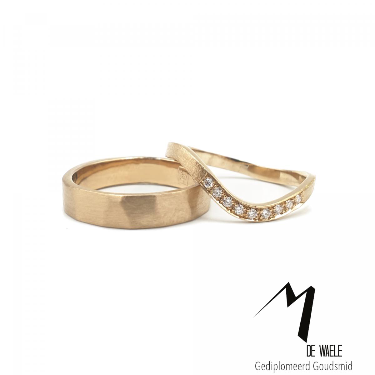 Juwelen De Waele - Juwelen - House of Weddings (22)
