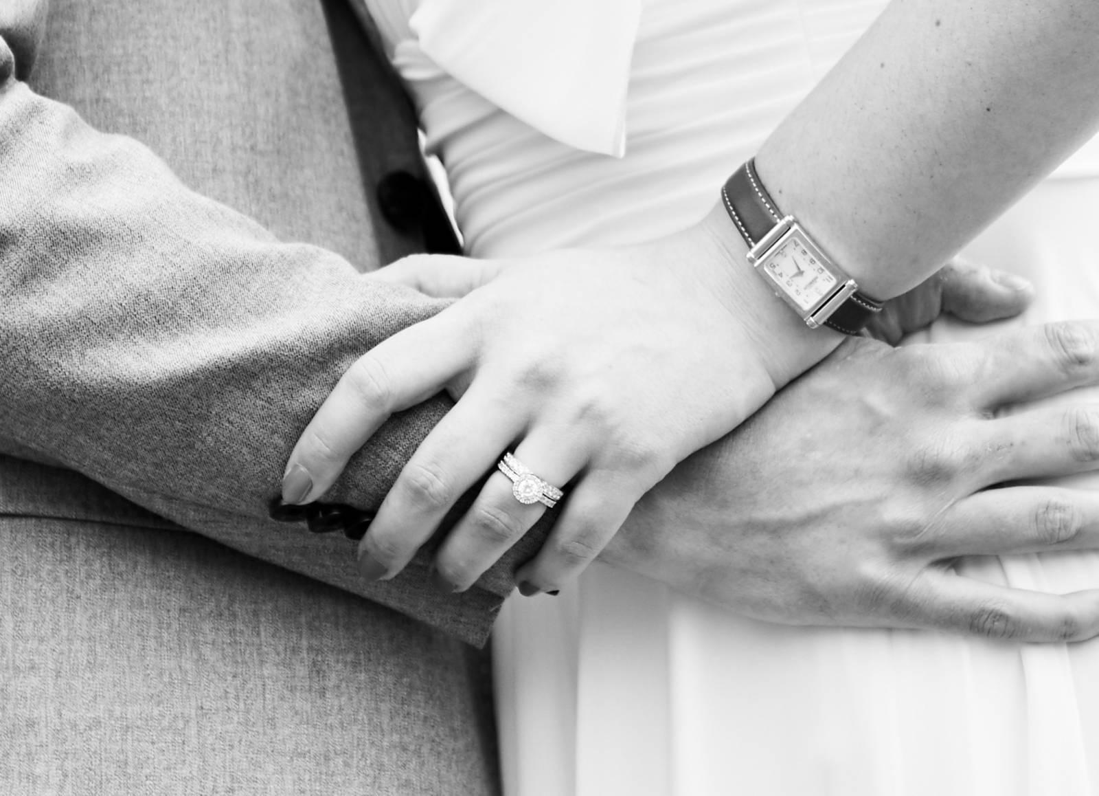 Juwelen De Waele - Juwelen - House of Weddings (3)