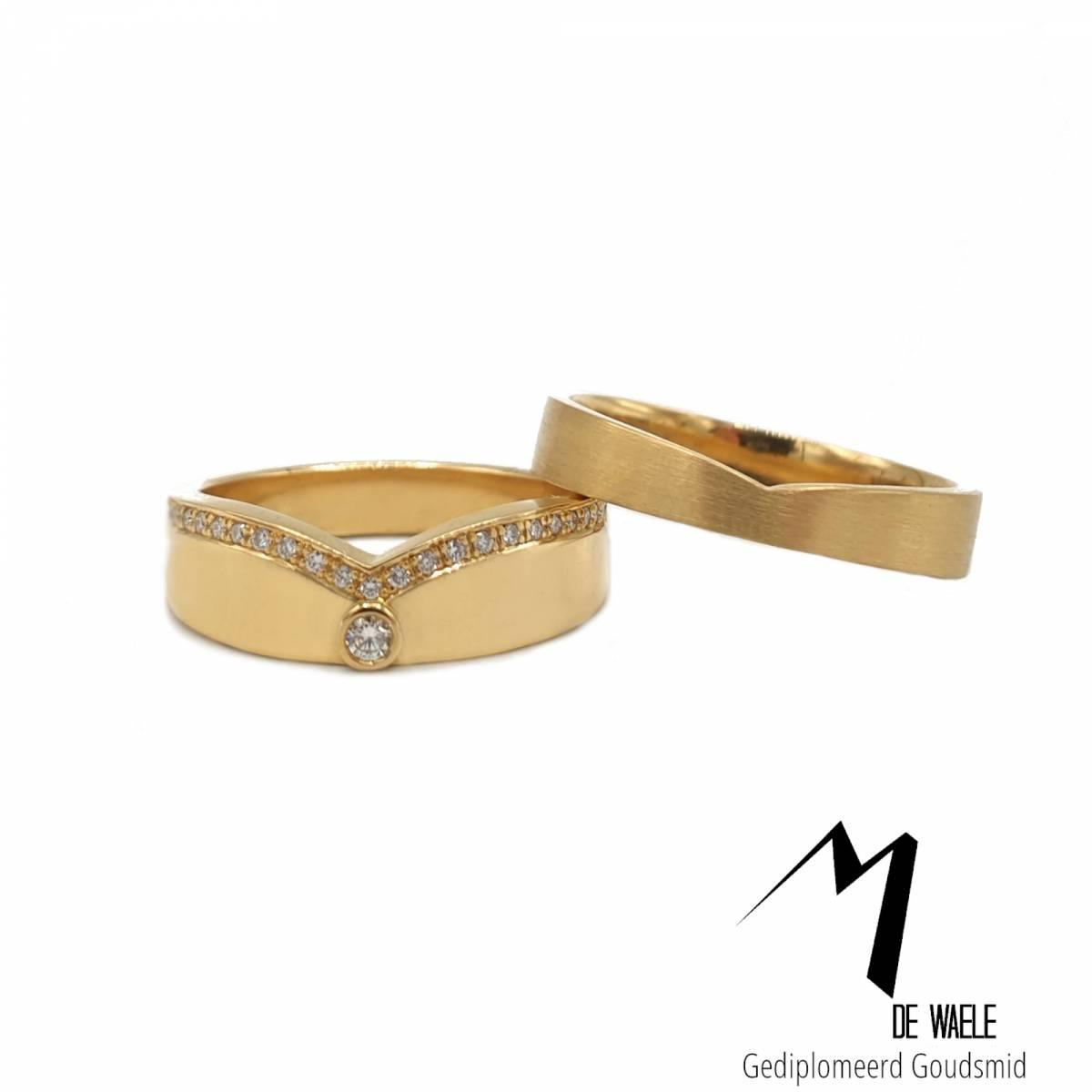 Juwelen De Waele - Juwelen - House of Weddings (4)