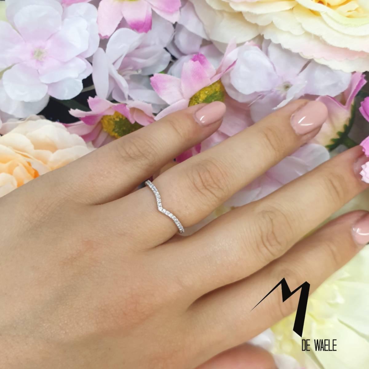 Juwelen-De-Waele-Juwelen-House-of-Weddings-_4_