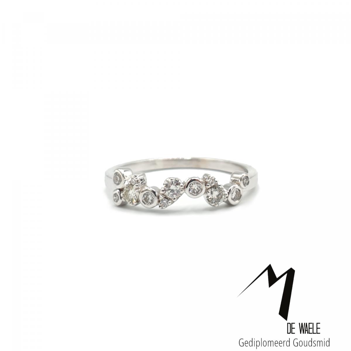 Juwelen De Waele - Juwelen - House of Weddings (5)