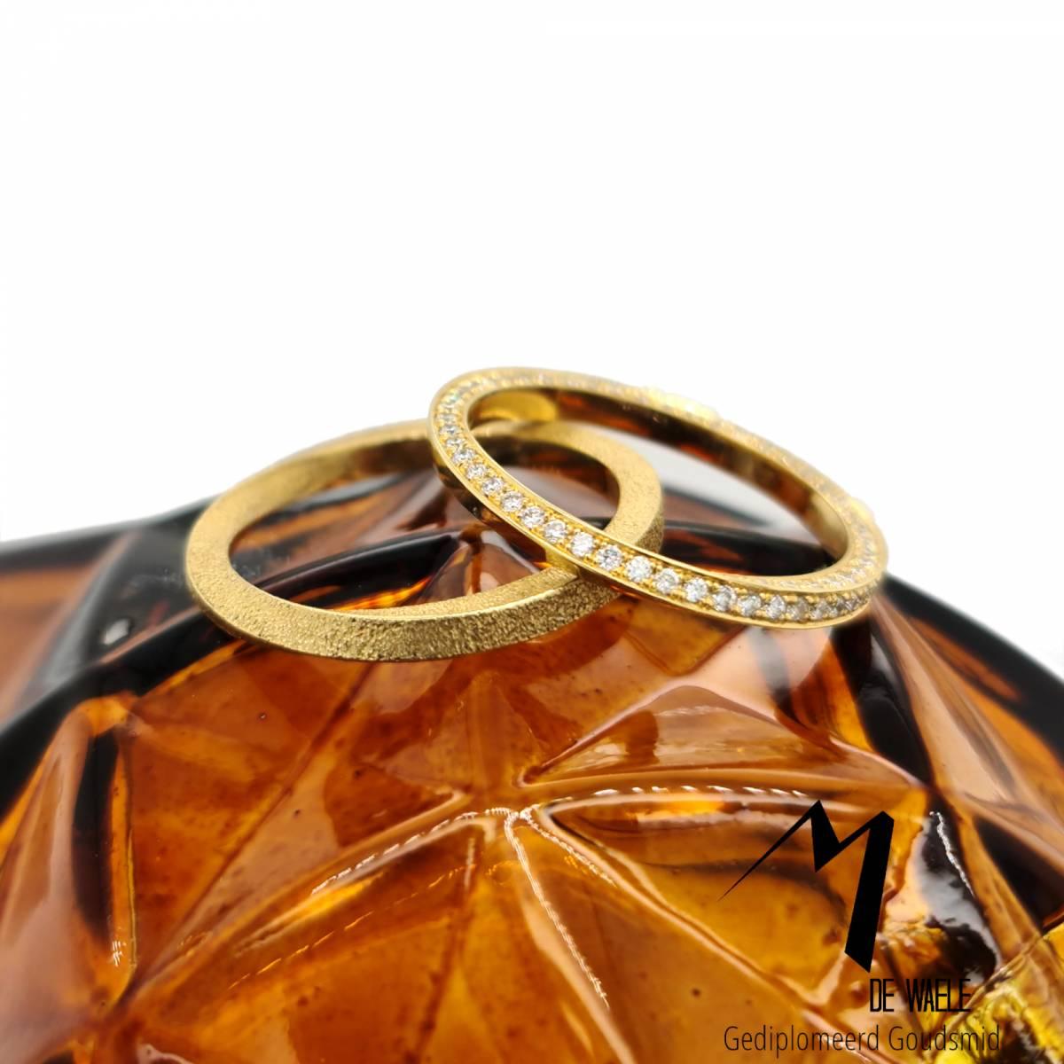 Juwelen-De-Waele-Juwelen-House-of-Weddings-_6_