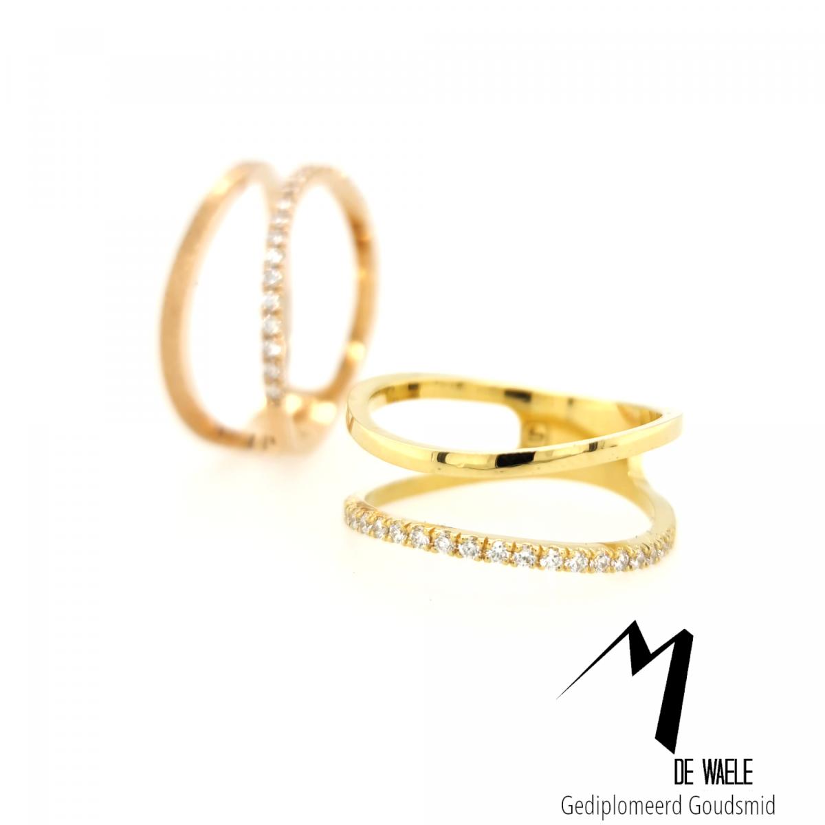 Juwelen De Waele - Juwelen - House of Weddings (9)