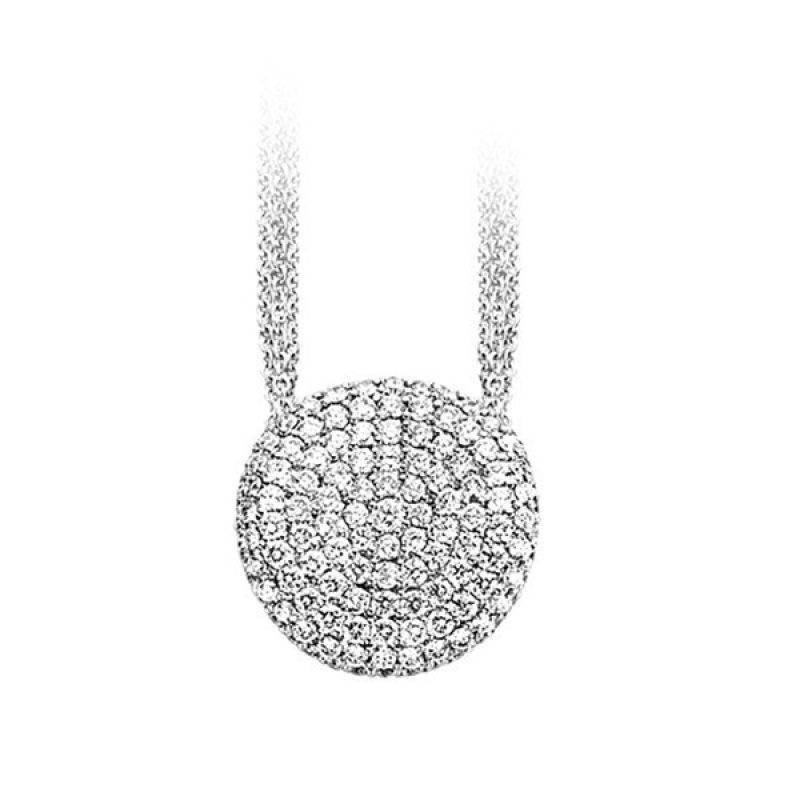 Juwelen Vanquaethem - House of Weddings (10)