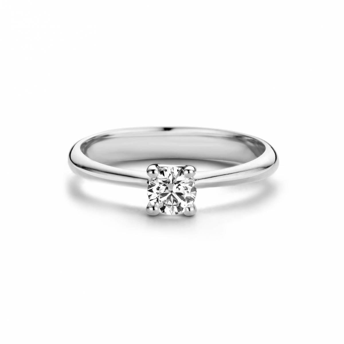 Juwelen Vanquaethem - House of Weddings (13)