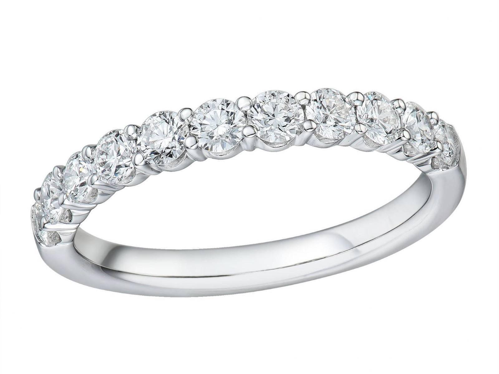 Juwelen Vanquaethem - House of Weddings (5)