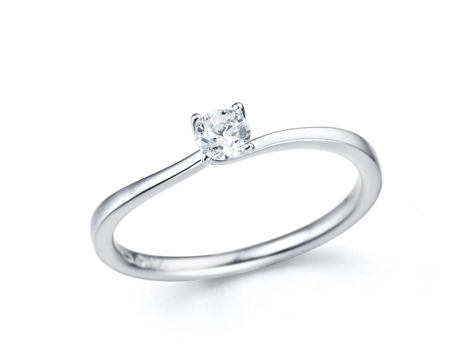 Juwelen Vanquaethem - House of Weddings (9)