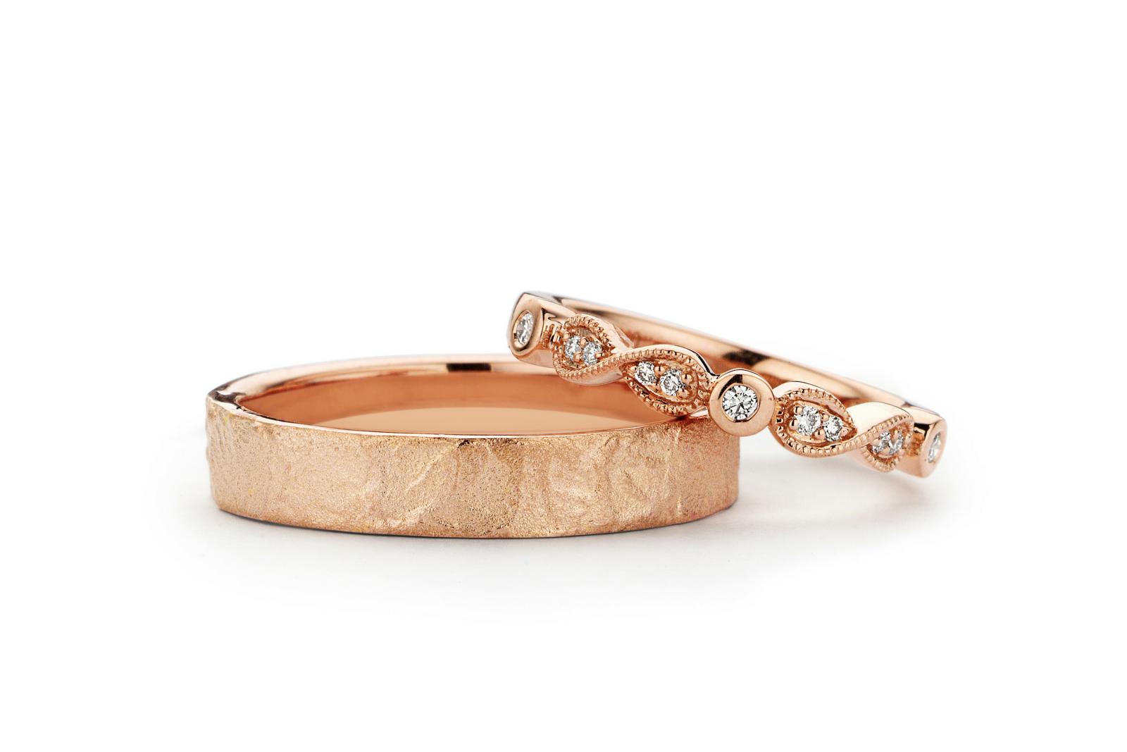 Juwelier Eversen - House of Weddings (1)